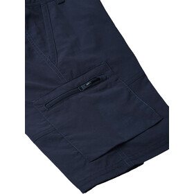 Reima Eloisin Shorts Boys, navy